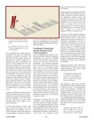 MessiahTorah.pdf