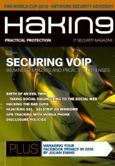 Securing_VoIP_06_2010.pdf