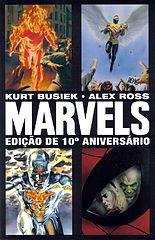 marvels.by.lobo.cbr