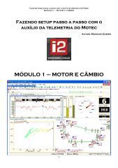 MODULO1_Motor e Cambio.pdf