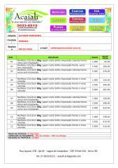 02370 - GLYSMIR PERFUMES.docx
