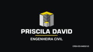 Priscila David.pdf