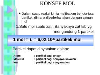 konsep_mol.PPT