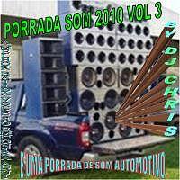 DJ CHRIS -CARRO DE MALANDRO X BAIKE DE MALANDRO.mp3