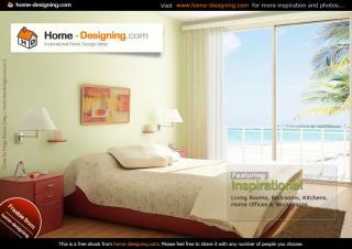 Home-Designing - eBook.pdf