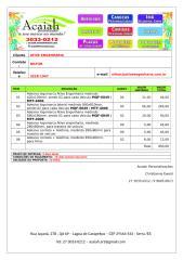 02365 - Ative Engenharia.docx