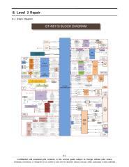 Samsung GT-N5110 Galaxy Note 8.0 08 Level 3 repair - block-, pcb diagrams.pdf