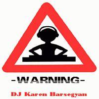 DJ Kroco - C.B.P.A..mp3