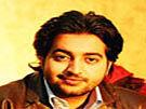 Adel Mahmood - marat alayam-CD Quality.mp3