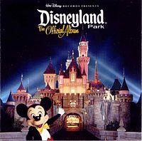 05 Alice in Wonderland Attraction Mu.mp3