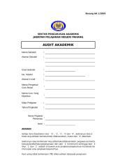 audit akademik 2010.xls
