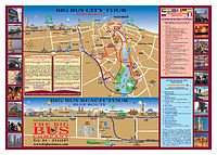 dubai_map2007.jpg