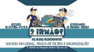 Radiadores Dois Irmãos.pdf