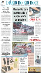 diario24032010.pdf