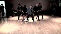 Practise dance big bang bang3 song.mp4
