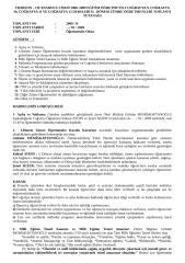 cogo-of-zümre-okul 2008-2009-2.dön..doc