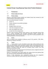 copy of sni 03-6570-2001_instalasi pompa.pdf