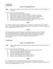 Constitutional Law.doc