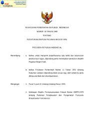 (2) disiplin pegawai negeri sipil pp no 30 th 1980.pdf