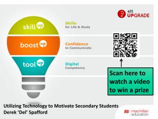 Motivation and technology.pdf