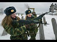 Russian Girls.mp4
