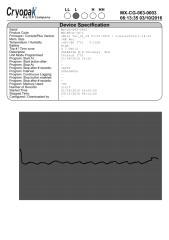 MX-CG-063-0003_0004.pdf