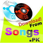 gloriousremixescd203(www.songs.pk).mp3