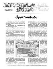 Estrela Guia (192) 30.06.06, 16.03.10.pdf