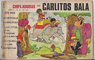carlitos bala.cbr