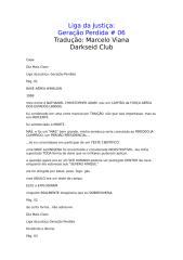tradução de liga da justiça - geração perdida # 06 (novo).doc