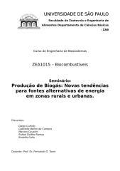 Resumo Seminário Biogás.doc