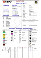 DDW-D2_ML_MUDLOG _4000m-5050m_12.12.2012.pdf