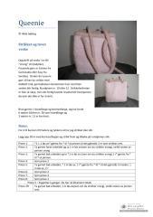 Queenie - veske.pdf