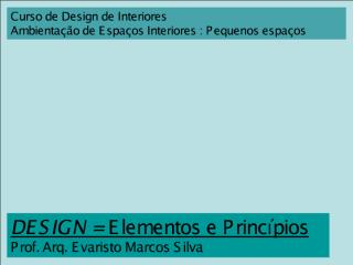 Elementos e Principios.pdf