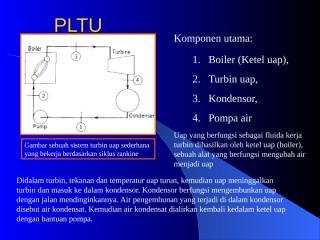 PLT Uap.ppt