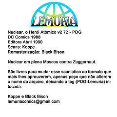 nuclear, o herói atômico v2 72.cbr