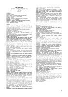 15868 - dicionário bíblico - versão almeida corrigida fiel - almeida.pdf