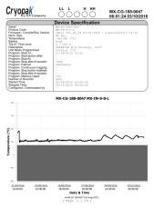 MX-CG-188-0047_0004.pdf