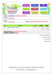 02363- AMBIENTAL CONTROLE DE PRAGAS.docx