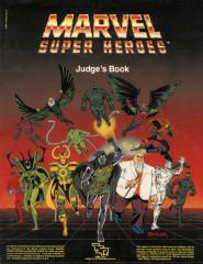 MA0 - Marvel Super Heroes - Judge Book - [1986].pdf