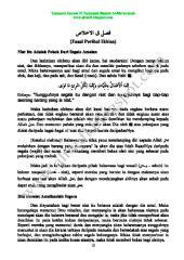 03 fasal perihal ikhlas.pdf