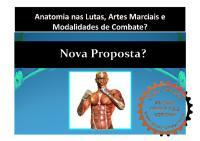 Curso Pronto Pra Guerra Fortaleza 1.pdf