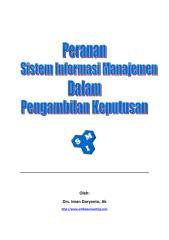 peransim1.pdf