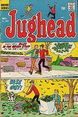 jughead_187_(1970)_jodyanimator.cbz