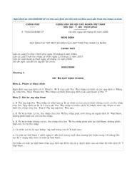 Nghị định số 100 thuế thu nhập cá nhân.doc