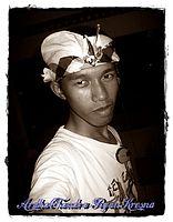 Dangdut - Hip Hop Rela.mp3