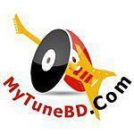 03._aye_khuda___full_tone__mytunebd.com_.mp3