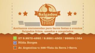 Salgados Aliança.pdf