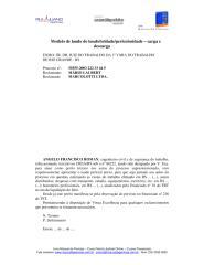 Modelo de laudo de insal_carga.pdf