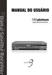 PROSAT780_Manual.pdf